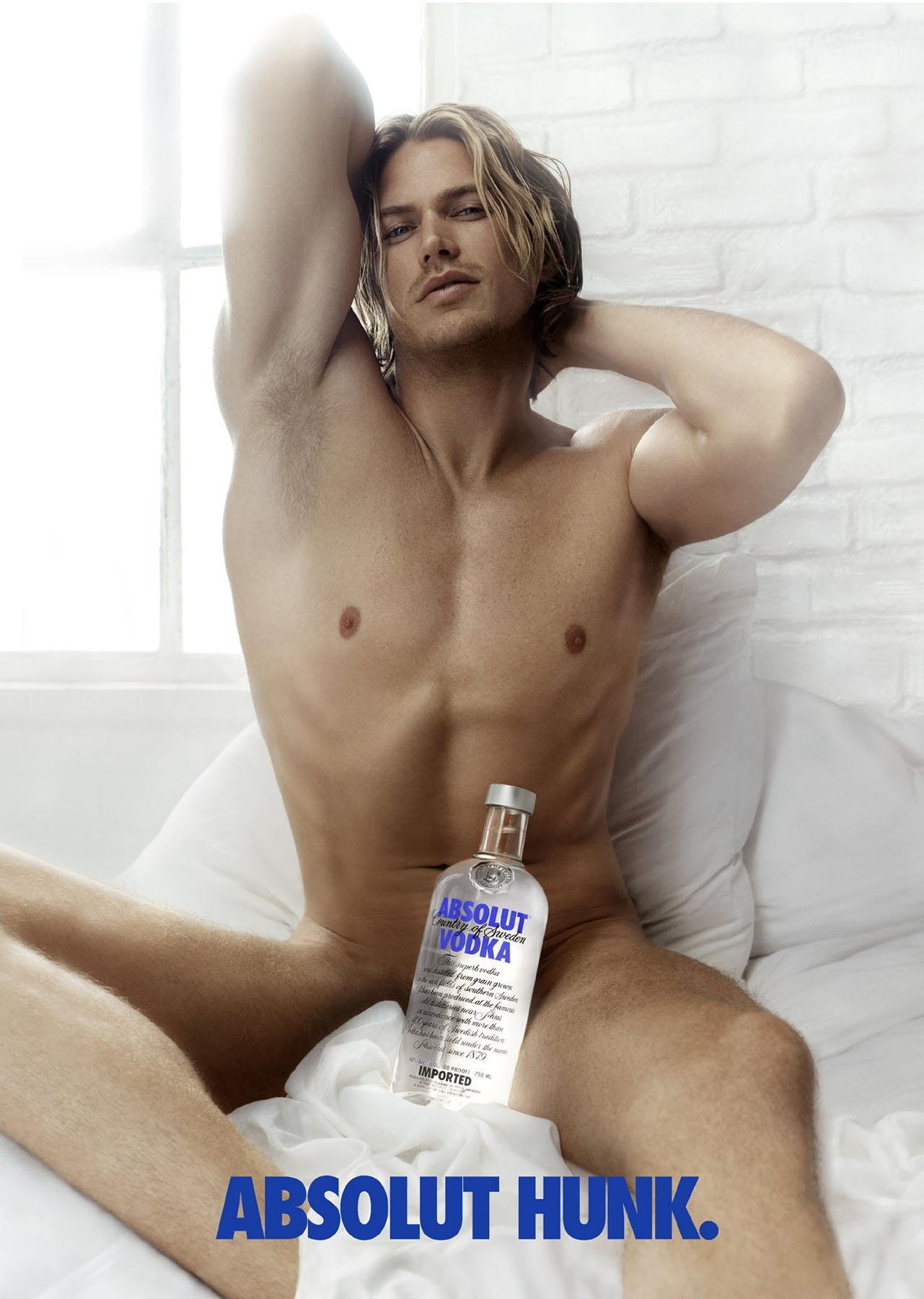 Секс русские лошт 19 фотография
